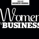 Announcing the DBJ's 2014 Women in Business honorees