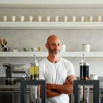 Samovar to open the 'Apple store' for tea in San Francisco's Mission District