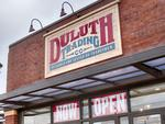 ​Duluth Trading Co. 4Q sales jump 24%; retail expansion to accelerate