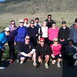Marathon training class at Red Rocks Community College teaches students unique skill-set