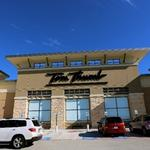 Inland Diversified buys Frisco shopping center for $24M