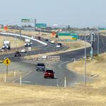 Teichert to begin $10M interchange, opening up Rocklin land for commercial development