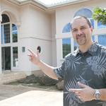Alexander & Baldwin gives PBN a tour of former <strong>Kawamoto</strong> properties in Kahala: Slideshow