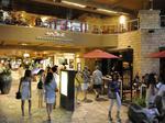 Luxury eyewear retailer opening in Royal Hawaiian Center