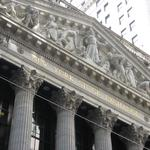 ICE's <strong>Sprecher</strong> shrinks NYSE, plots turnaround