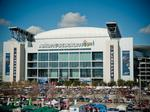 NRG helped Houston score the Super Bowl, now it wants stadium naming rights