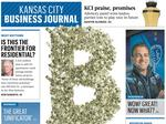 First in Print: KC's Billionaire Club