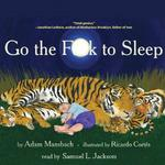 Amazon unit, <strong>Samuel</strong> <strong>L</strong>. <strong>Jackson</strong>, try to put kids to sleep