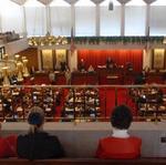 Legislators meet in Raleigh, real work starts Jan. 28