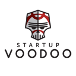 Here are the 5 finalists for Startup Voodoo's $10,000 award