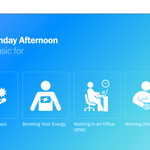 Google acquires Queens music tech play Songza