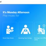 Why Google wants Long Island City's Songza