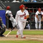 Redbirds sale puts minor league veterans in charge