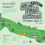 Summit plans Green Line opener pub crawl with cheap beer, free rides (Video)