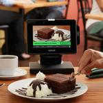 Ziosk raises $100M for continued rollout of its tabletop tablets