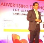 Why this exec predicts the rapid consolidation of ad tech