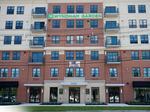 Buffalo hotel occupancy springs ahead