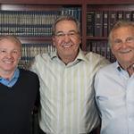 Colorado's Steadman Clinic names new CEO