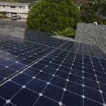 11,493 rooftop solar systems in Hawaii still waiting to be installed, report says