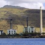 Hawaii regulators deny waiver for Hawaiian Electric Co.'s $40M solar farm