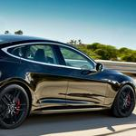 Marcus Hotels adds Tesla car-charging stations at most properties