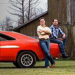 Duke Boys to star in new AutoTrader.com ads (VIDEO)