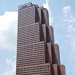 Koch Industries invests in Atlanta's iconic Georgia Pacific Center tower