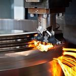 Manufacturing jobs growing again in Sacramento