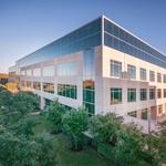 San Francisco investor snags another big Austin office building