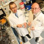 New Germantown immunotherapy startup launches with $67M venture round