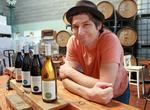 Gallery: Portland's urban wineries