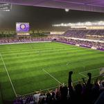 7 things to know about Orlando City Soccer's new stadium
