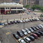 Mortenson may build a hotel on Hennepin Ave. site near Gay 90's
