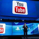 7 reasons that YouTube matters for marketing