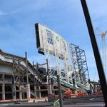 State funding for projects like EverBank Field renovations may be back on the table