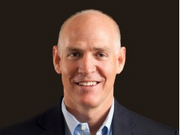 Tom Ingersoll is CEO of Skybox Imaging, which Google has agreed to buy for about $500 million.