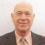 Dallas economic development director to headline ULI-NM event