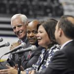 Cleveland selected over Dallas to host 2016 Republican National Convention