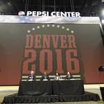 Denver eliminated from consideration for 2016 Republican National Convention