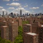 Schumer aims to keep Stuytown affordable via Fannie Mae, Freddie Mac
