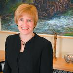 <strong>McAneny</strong> picked to lead AMA board of trustees