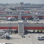 State bid to take over Atlanta's airport percolating in General Assembly