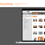 Seattle startup Buuteeq acquired by Priceline