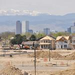 Stapleton study reveals problems with new urbanism development
