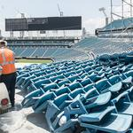 Why EverBank is keeping its name on the Jaguars' stadium