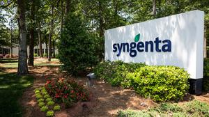 Syngenta's board of directors gets a shake-up
