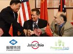 4 projects promising 300 jobs in Central Ohio land JobsOhio incentives