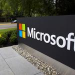 Apple, Cisco back Microsoft in protesting U.S. warrant for overseas data