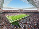 Miami-Dade proposes deal for Sun Life Stadium renovations