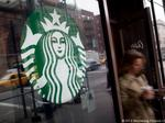 Starbucks target of European Union tax probe